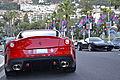 Ferrari 599 GTO - Flickr - Alexandre Prévot (7).jpg