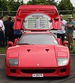 Ferrari F40 - Flickr - exfordy.jpg