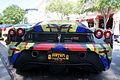 Ferrari F430 2010 Scuderia ArtCar Rear CECF 9April2011 (14600889435).jpg