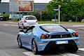 Ferrari F430 Scuderia - Flickr - Alexandre Prévot (5).jpg