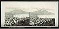 Ferrier et Soulier 711 - Napoli panorama (stereo).jpg
