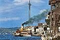 Ferries, İstanbul (14057015607).jpg
