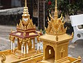 Ferrocement products. Buddha house.jpg