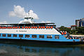 Ferry for stitch2.jpg