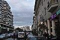 Fes City Modern.jpg