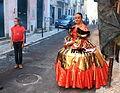Festa de St. António Lisbon (5944356905).jpg