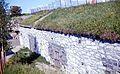 Festningsmuren på Munkholmen (ca. 1960 - 1980) (16431427836).jpg
