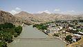 Feyzabad in Afghanistan.jpg
