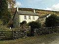 Ffynnon Wen - geograph.org.uk - 362260.jpg