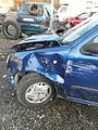 Fiat seicento road accident 3.JPG