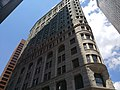 Fidelity Building - Baltimore - 8.jpg