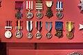 Field Marshal Sir George Stuart White VC-3.jpg