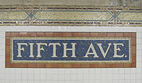 Fifth Av BMT 59 tile jeh.JPG