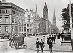 Fifth Avenue Easter Parade, 1898.jpg