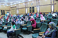 Fifth Celebration Conference, Egypt-92.jpg