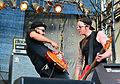 Fightball – Hafen Rock 2015 16.jpg