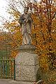Figurenbildstock hl Johannes Nepomuk bei Rosenburg.jpg