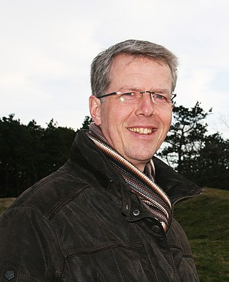 Filip van As - Filip van As
