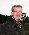 Filip Martijn van As.jpg