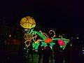 Final Main Street Electrical Parade (29932737530).jpg