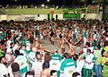 Final de samba na Imperatriz (Fotógrafo Henrique Matos) 01.jpg