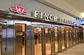 FinchTTCStation.jpg