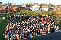 Findhorn-Foundation-and-Community.jpg