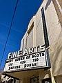 Fine Arts Theatre, Asheville, NC (46691723512).jpg