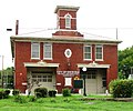 Fire-station-5-knoxville-tn2.jpg