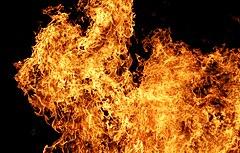 Fire02.jpg