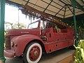 Fire engine of Nizams period.jpg