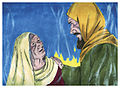 First Book of Samuel Chapter 28-5 (Bible Illustrations by Sweet Media).jpg