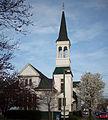 First Congr Church of Ceredo WV.jpg