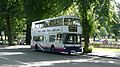 First Hampshire & Dorset 31820.JPG