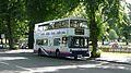 First Hampshire & Dorset 31820.JPG