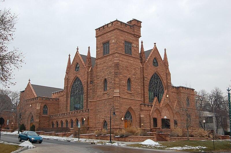 File:First Presbyterian.jpg