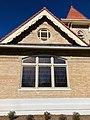 First Presbyterian Church, Waynesville, NC (46663075002).jpg