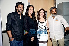 First look launch of Baahubali 2.jpg
