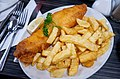 Fish and chips blackpool.jpg