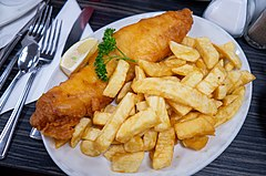 240px-Fish_and_chips_blackpool.jpg