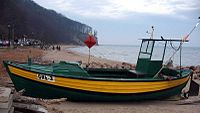 Fishing boat ORL-3 Gdynia Poland 2003 ubt.JPG