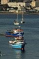 Fishing boats (219751689).jpg
