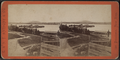 Fishkill Landing, with Newburgh and Snake Hill in the distance, by E. & H.T. Anthony (Firm) 3.png