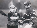 Fitzgibbon Cup Final 1996 UL vs UCC (9449934243).jpg