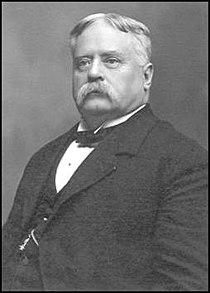 Fitzhugh Lee Governor.jpg