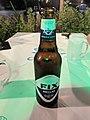 Fix Greek beer.jpg