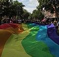 Flag LGBT pride Toulouse 2.jpg