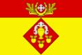 Flag of Bubnovskoe.png