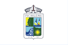 Flag of Pichilemu.svg