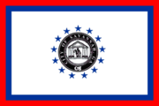 Flag of Savannah, Georgia.png